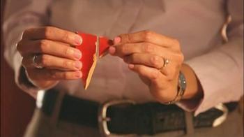 SAMHSA TV Spot, 'Broken Vase' - Thumbnail 3