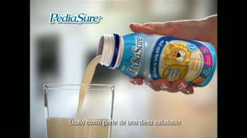 PediaSure TV Spot, 'No Come Bien' [Spanish] - Thumbnail 3