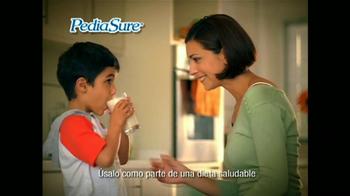 PediaSure TV Spot, 'No Come Bien' [Spanish] - Thumbnail 5