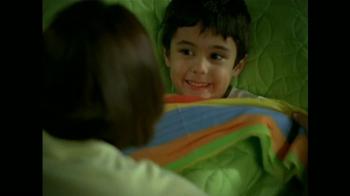 PediaSure TV Spot, 'No Come Bien' [Spanish] - Thumbnail 6