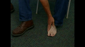 Bunion Bliss TV Spot - Thumbnail 7