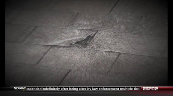 Flex Seal Clear TV Spot - Thumbnail 1