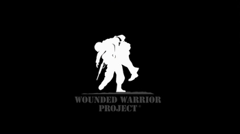 Wounded Warrior Project TV Spot, 'Wounds' - Thumbnail 8