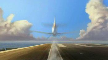 Planes - Alternate Trailer 28