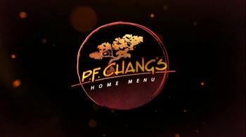P.F. Changs TV Spot, 'Igniters' - Thumbnail 2