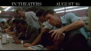 The Butler - Alternate Trailer 11