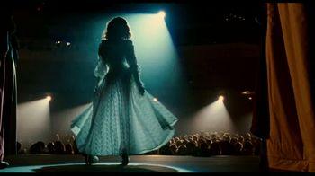 Lovelace - Alternate Trailer 1