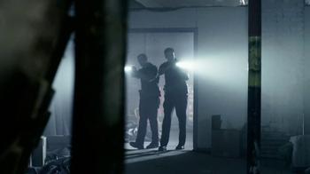 Streamlight TV Spot, 'Not Just a Flashlight' - Thumbnail 9