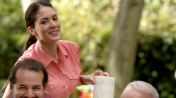 Bounty Basic TV Spot, 'Quincena' [Spanish] - Thumbnail 4