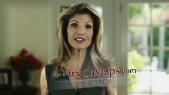 City Lips TV Spot - Thumbnail 3