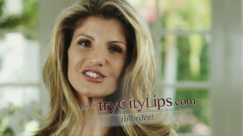 City Lips TV Spot - Thumbnail 7