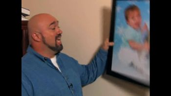 Handyman Secrets TV Spot - 20 commercial airings