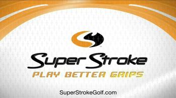Super Stroke TV Spot, 'The Ultimate' - Thumbnail 10