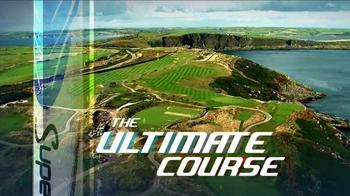 Super Stroke TV Spot, 'The Ultimate' - Thumbnail 2