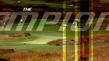 Super Stroke TV Spot, 'The Ultimate' - Thumbnail 4