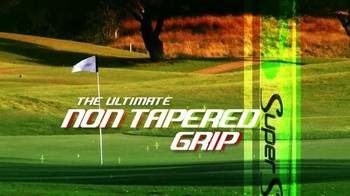 Super Stroke TV Spot, 'The Ultimate' - Thumbnail 6