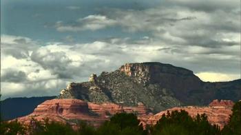 Gold Prospectors Association of America TV Spot, 'Arizona Family' - Thumbnail 1