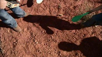 Gold Prospectors Association of America TV Spot, 'Arizona Family' - Thumbnail 6