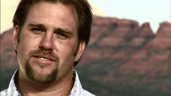 Gold Prospectors Association of America TV Spot, 'Arizona Family' - Thumbnail 8
