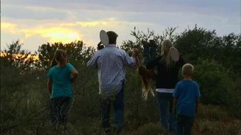 Gold Prospectors Association of America TV Spot, 'Arizona Family' - Thumbnail 9