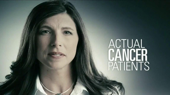 Nebraska Medical Center Cancer Care TV Spot - Thumbnail 1