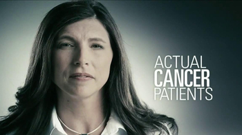 Nebraska Medical Center Cancer Care TV Spot - Thumbnail 2
