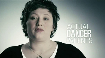 Nebraska Medical Center Cancer Care TV Spot - Thumbnail 4