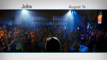 Jobs - Alternate Trailer 10