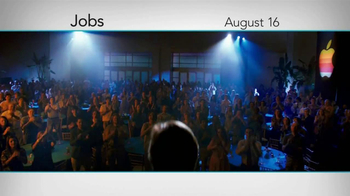 Jobs - Alternate Trailer 10