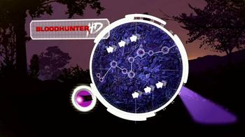 Primos Bloodhunter HD TV Spot