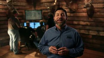 Bushnell The Truth Rangefinder TV Spot, 'That Guy Who Misses' - Thumbnail 1