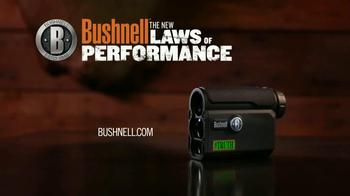 Bushnell The Truth Rangefinder TV Spot, 'That Guy Who Misses' - Thumbnail 10