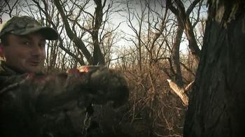 Bushnell The Truth Rangefinder TV Spot, 'That Guy Who Misses' - Thumbnail 2