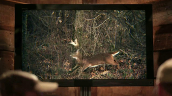 Bushnell The Truth Rangefinder TV Spot, 'That Guy Who Misses' - Thumbnail 3