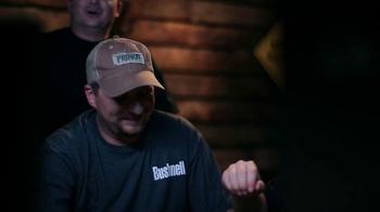 Bushnell The Truth Rangefinder TV Spot, 'That Guy Who Misses' - Thumbnail 4