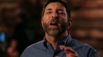 Bushnell The Truth Rangefinder TV Spot, 'That Guy Who Misses' - Thumbnail 5
