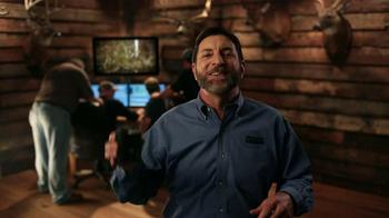 Bushnell The Truth Rangefinder TV Spot, 'That Guy Who Misses' - Thumbnail 9