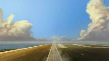Planes - Alternate Trailer 26