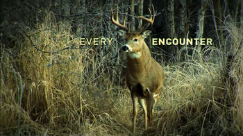 Dick's Sporting Goods TV Spot, 'Every Hunt' - Thumbnail 2