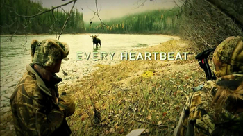 Dick's Sporting Goods TV Spot, 'Every Hunt' - Thumbnail 4