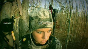 Dick's Sporting Goods TV Spot, 'Every Hunt' - Thumbnail 5