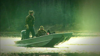 Dick's Sporting Goods TV Spot, 'Every Hunt' - Thumbnail 6