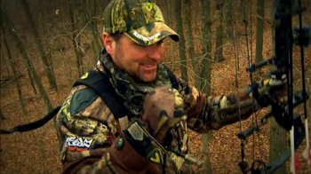 Dick's Sporting Goods TV Spot, 'Every Hunt' - Thumbnail 7