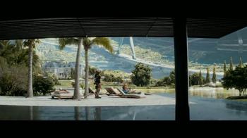 Elysium - Alternate Trailer 15
