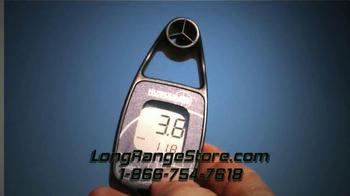 Long Range Store TV Spot - Thumbnail 3