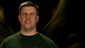 Cooper Firearms TV Spot - Thumbnail 5