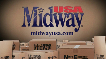 MidwayUSA TV Spot, 'Game Cameras' - Thumbnail 8