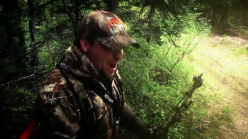 Mission Archery TV Spot - Thumbnail 4