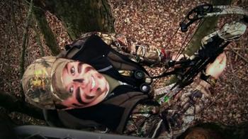 Mission Archery TV Spot - Thumbnail 6
