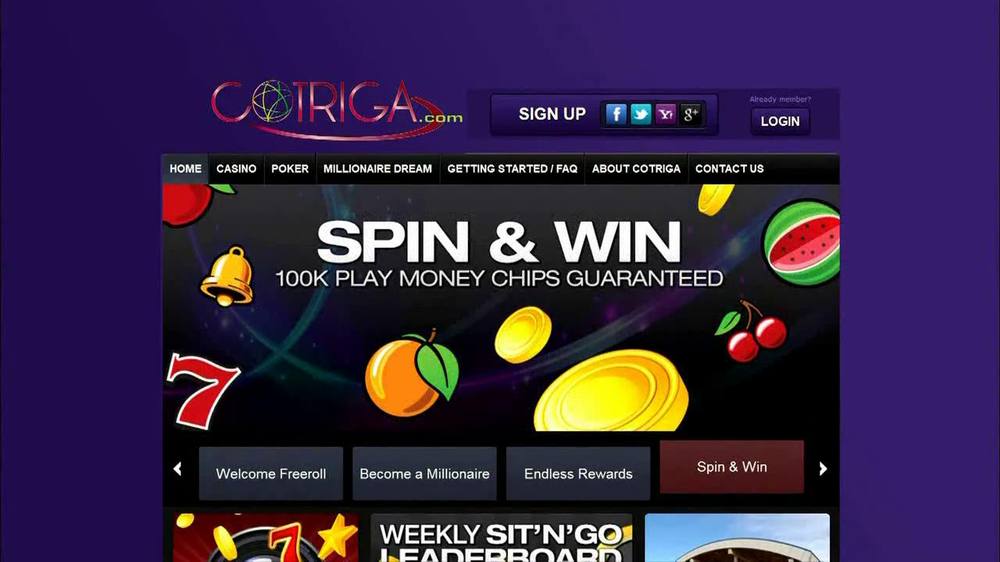 best new slot sites with paypal